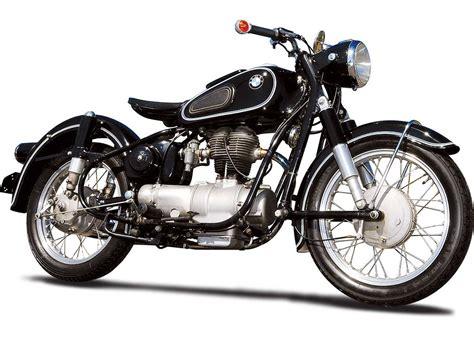 Moto BMW vintage de collection - moto scooter - Motos d ...