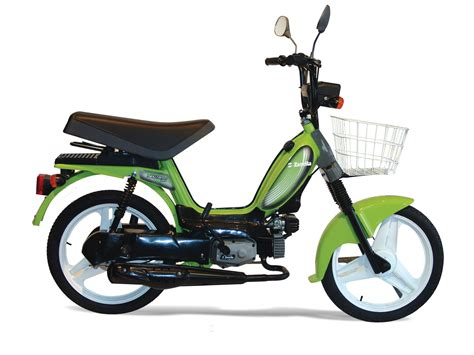 Moto China Vs. Japonesas!!   Taringa!