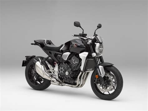 Moto Clásica: Montesa Brío 81 | Motos clásicas ...