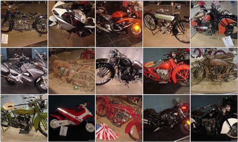 Moto Club Rosario   Exposición de Motos antiguas, clásicas ...