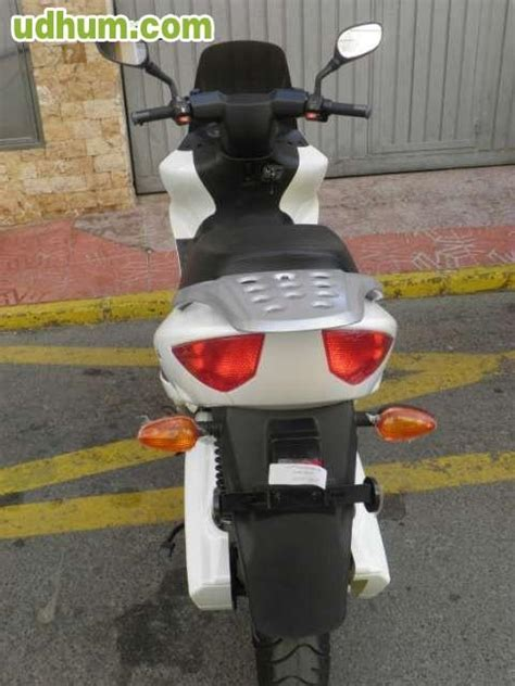 MOTO ELECTRICA - D, BOLT 125CC NUEVA EN STOCK