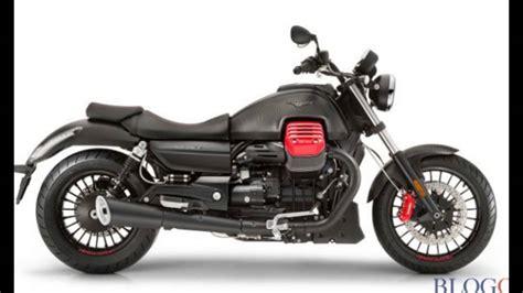 Moto Guzzi Audace Carbon (2017-2018) NEW CONCEPT Custom ...