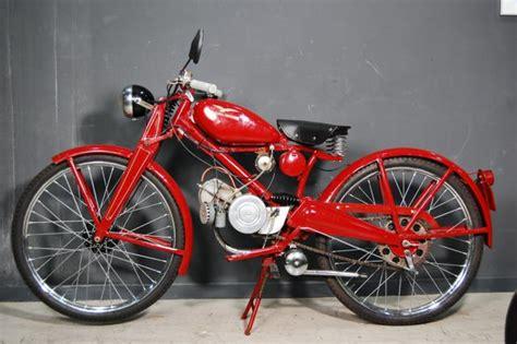 Moto Guzzi en alquiler Barcelona   Portal compra venta ...