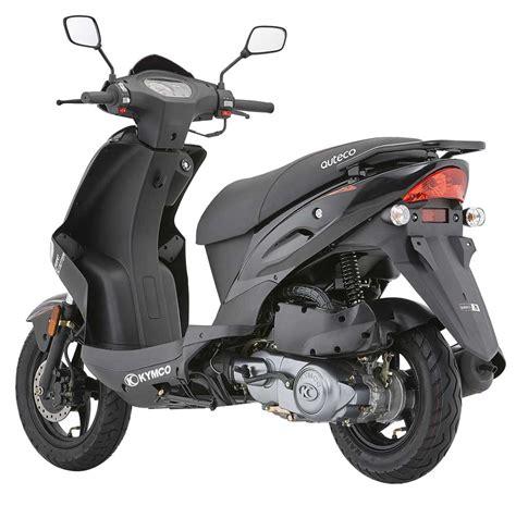 Moto Kymco 125 Precio – Idea di immagine del motociclo