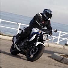 Moto Rent CAFRYKI