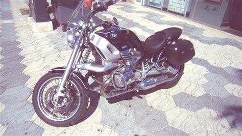 moto segunda mano - BlogdelaMoto