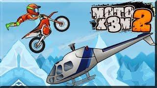 Moto X3M   MiniJuegos.com