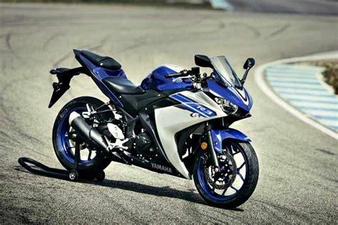 Moto Yamaha 125 Precio   minikeyword.com