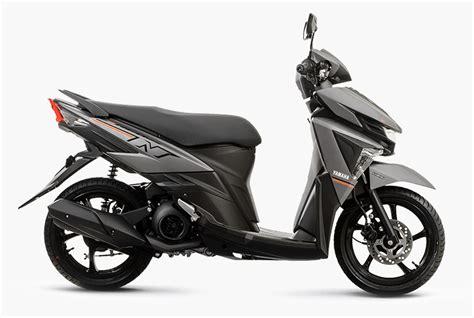 Moto Yamaha é na Motomax - Seja bem-vindo! - Yamaha é Motomax