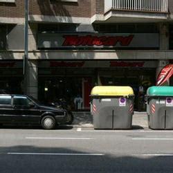 Motocard Bike - Concesionarios de motos - Carrer de ...