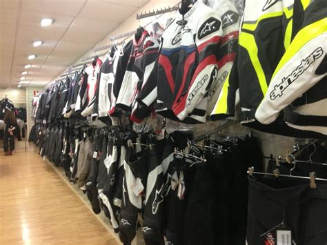 Motocard Bike - Motorbike Dealers - Carrer de València ...