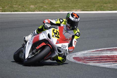 Motociclismo, morto pilota alla 24 Ore di Barcellona ...