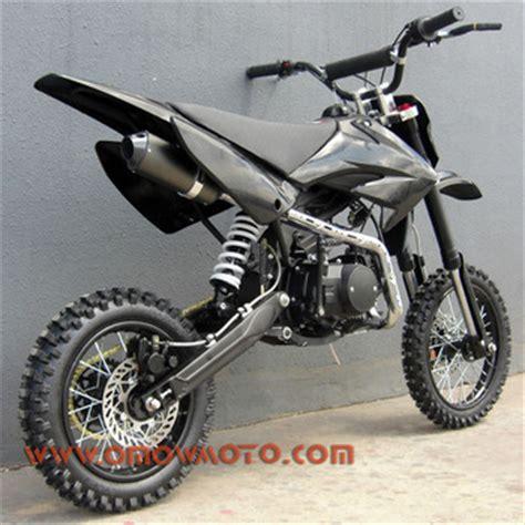 Motocross 125cc Trail Bike   Buy Trail Bike,125cc Trail ...