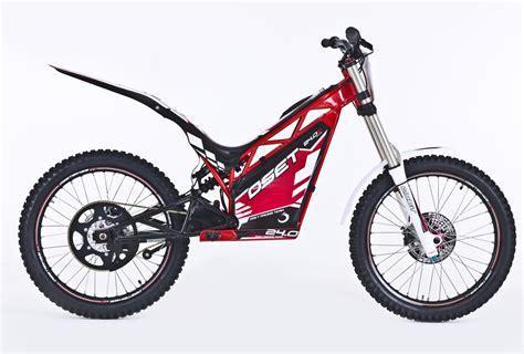 Motocross Bikes For Sale Motorcycle News Uk ...