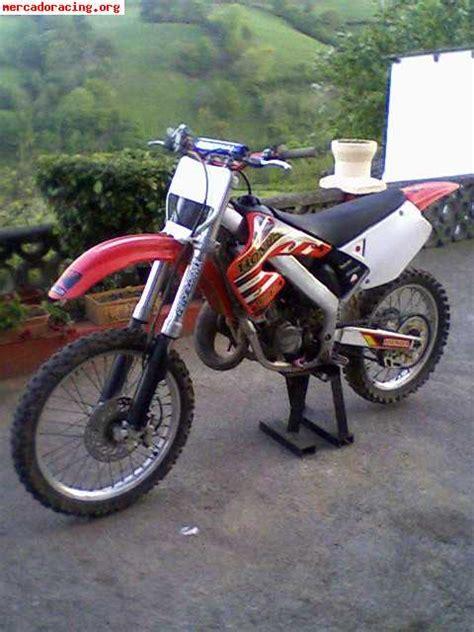 Motocross en venta baratas - Imagui