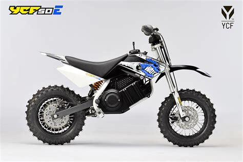 motocross, pit bikes, moto, dirt bike, pit bike ycf, ycf ...