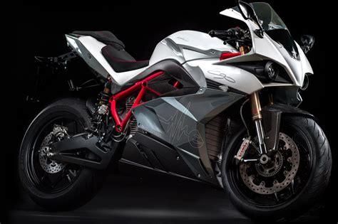 MotoGP anuncia la moto eléctrica elegida para 2019 ...