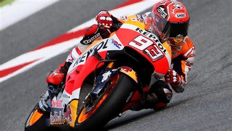 MotoGP en directo