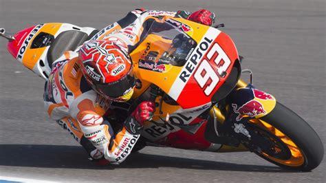 MotoGP - GP Argentina: La clasificación en vivo