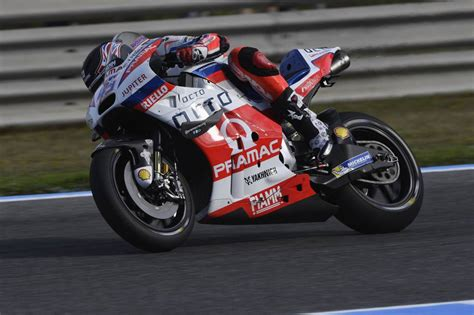 MotoGP   Michelin: