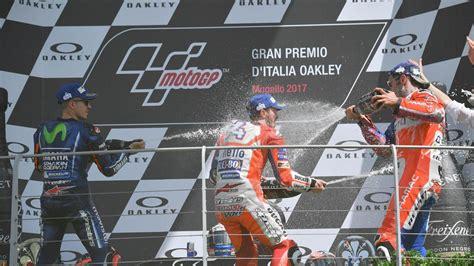 MotoGPGP Catalunya 2017: Horarios y dónde ver el GP de ...