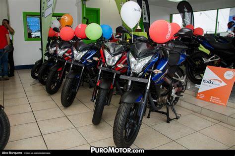 MotoMas inaugura sucursal en Heredia   Puro Motor