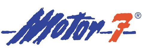 MOTOR 7 | Red de Concesionarios Oficial Honda en A Coruña