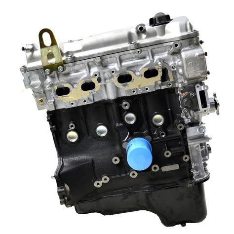 Motor ORIGINAL 1.6 Litros Modelo GA16DE para Tsuru 3 16 ...