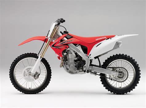 motor sport modification: Gambar Motor Cross Honda Terbaru ...