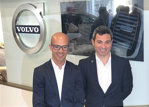 Motorcat Premium (Volvo) obre a Manresa i ho farà ...