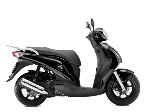 Motorcycle and scooter rentals in Formentera ...
