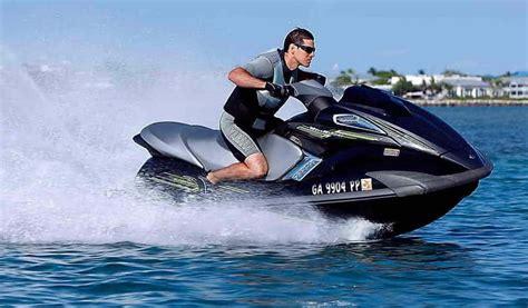 Motorcycle Insurance: Seguro Moto Acuatica