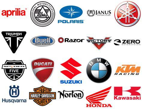 Motorcycle Logos | www.pixshark.com   Images Galleries ...