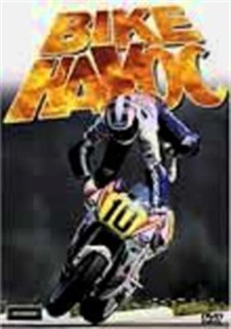 Motorcycle Mania 3: Jesse James Rides Again (2005) for ...