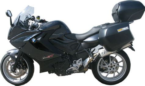 Motorcycle Tours & Rentals, Spain, Portugal, Morocco, Europe