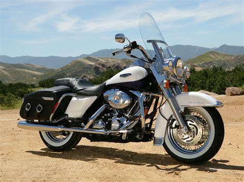 MOTORCYCLES   MOTORCYCLE NEWS AND REVIEWS: HARLEY DAVIDSON ...