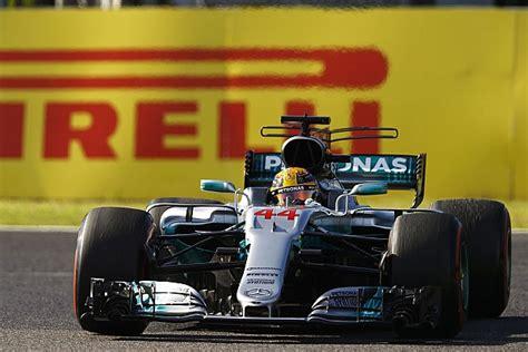 Motorsport.com   Fórmula 1, NASCAR, MotoGP, Fórmula Indy