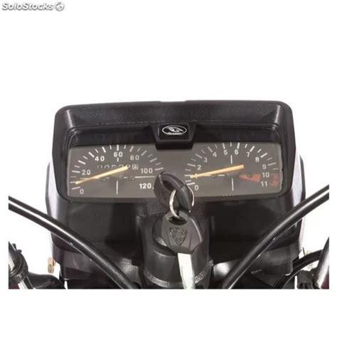 Motos 125cc 150cc motos turismo motos gasolina baratas