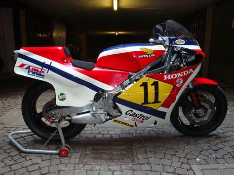 Motos 500 cc