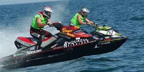 motos-acuaticas - Espaciomotos.com