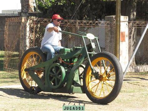 MOTOS ANTIGUAS 23 | Moto | Pinterest | Motos antiguas ...