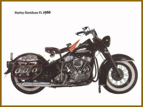 motos antiguas museo virtual   YouTube