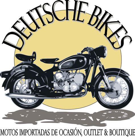 Motos BMW y Harley Davidson de ocasión y seminuevas en ...
