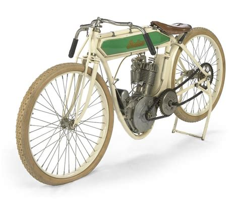 Motos Clásicas & Antiguas   Vintage bikes   Pinterest ...