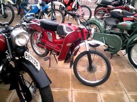 Motos Clásicas Motocicletas Antiguas   EXPOSICION   Melgar ...