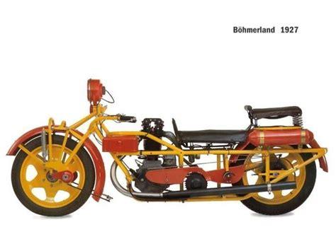 motos clasicas y actuales 2011   Autos y Motos   Taringa!