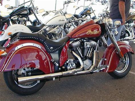 motos clasicas y actuales 2011   Taringa!