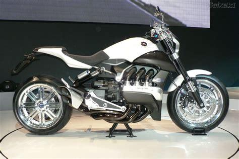 Motos da Honda,Honda Motos | Top Motos