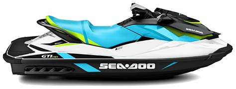 Motos de Agua Benidorm - Alquiler Motos de Agua / Jet Ski ...