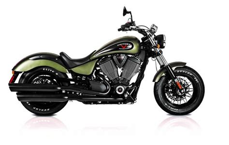Motos de ocasion > Motos de segundamano > Motos usadas ...